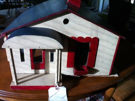 $375 dollhouse