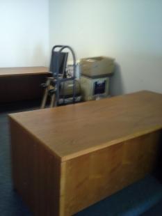 desk use (2)