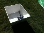 laundry sink (2)