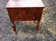 table 2 drawer vintage (1)