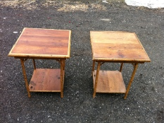 tables Lillian August (1)