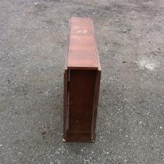 Sutherland folding table $125 $135