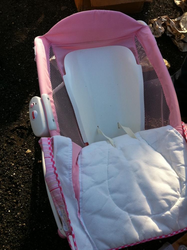 baby seat (2)