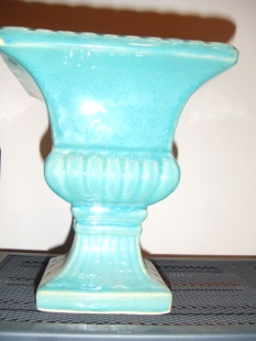 flower pot $25