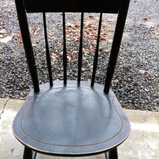 chair Nichols Stone $200