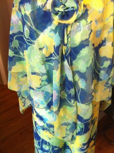 Lilly Pulitzer one size $149.99