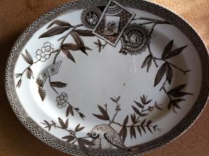 platter 12 (2)