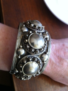 sterling silver $375