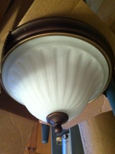 ceiling $125