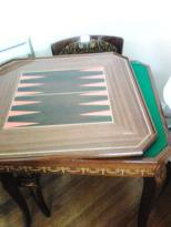 game table (2)