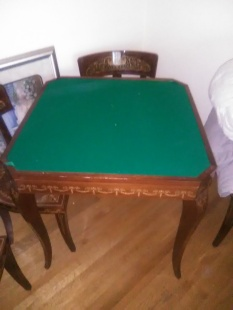 game table new (1)