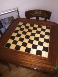 game table new (2)