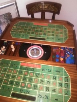 game table new (3)